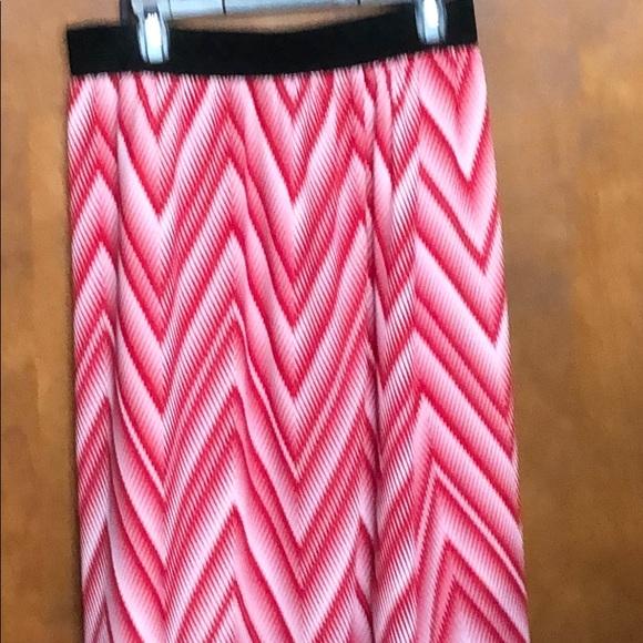 LuLaRoe Dresses & Skirts - Lularoe nwot large lola